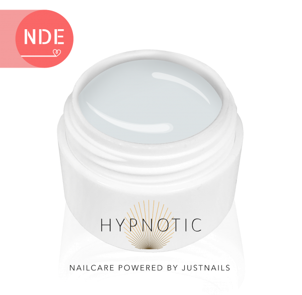 NDE Premium Base Gel Bond - HYPNOTIC - Sage