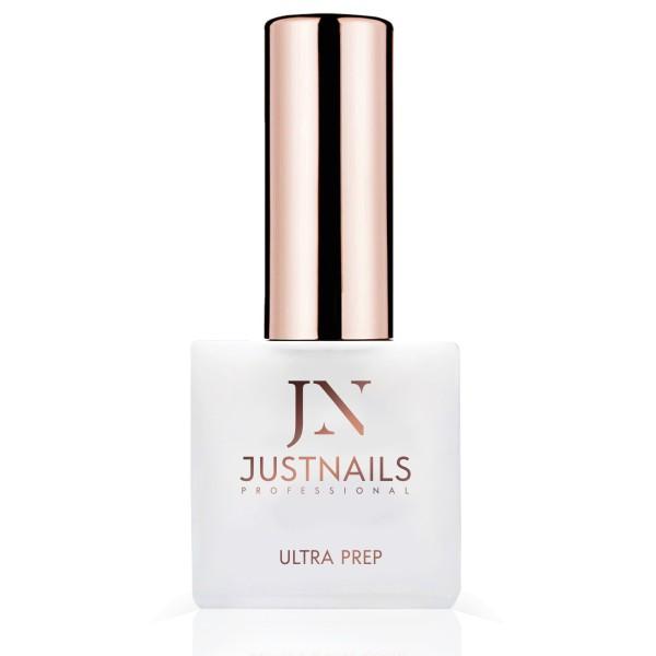 JUSTNAILS Ultra Prep - Dehydrator 12ml