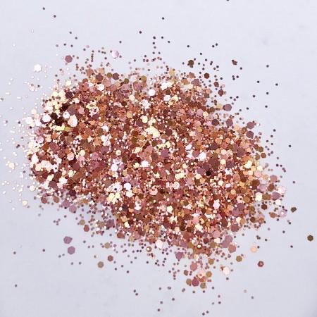 Glitter Juna