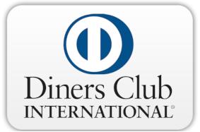 DinersClubInternational