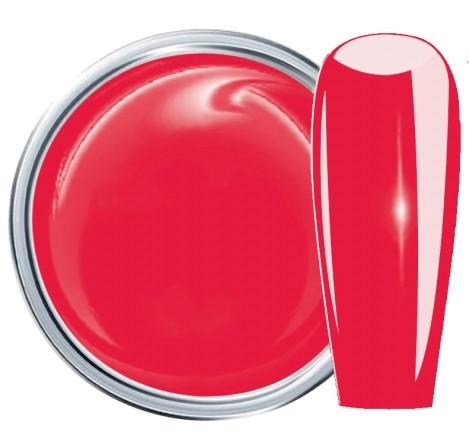 JUSTNAILS Farbgel - Magic Marker