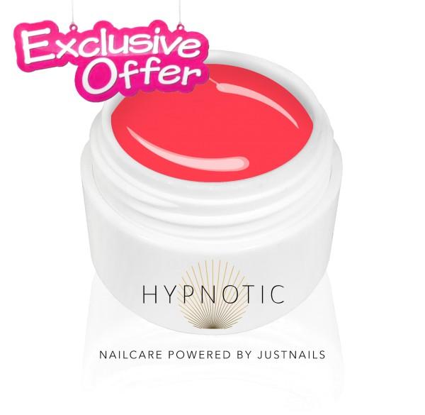 HYPNOTIC Farbgel - NEON JOY IS BACK - Limited Edition