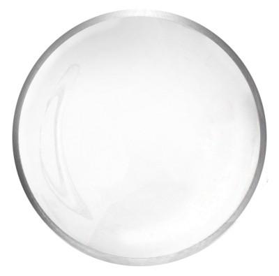 Density UltraStrong Polygel - Bright Milky White
