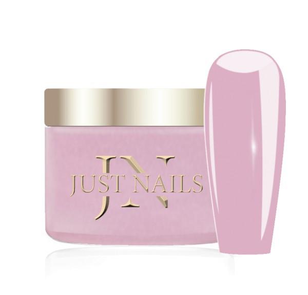 JUSTNAILS Premium Acryl Pulver - SO FLIRTY 12g