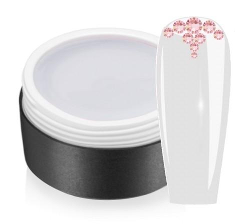 JUSTNAILS Premium Gemstone Glue für Kristalle