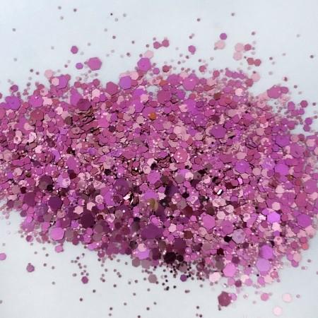 Glitter Araya