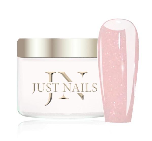 JUSTNAILS Premium Acryl - CUTE ALERT
