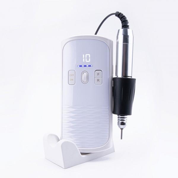 Fräser Premium Pocket Mini Portable 36W - 35000 Umdrehungen