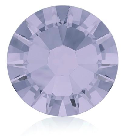 Swarovski® Provence Lavender 50 Stück