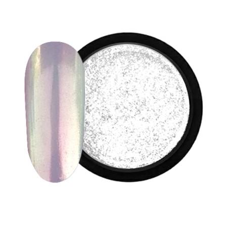 Polarlights Pigment