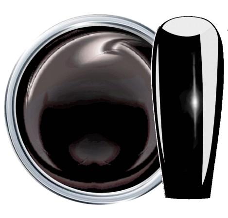 Premium 3D Plastilin - black