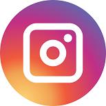 Justnails instagramm