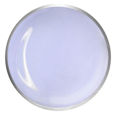 Aufbaugel Fibreglas-Gel hell lila