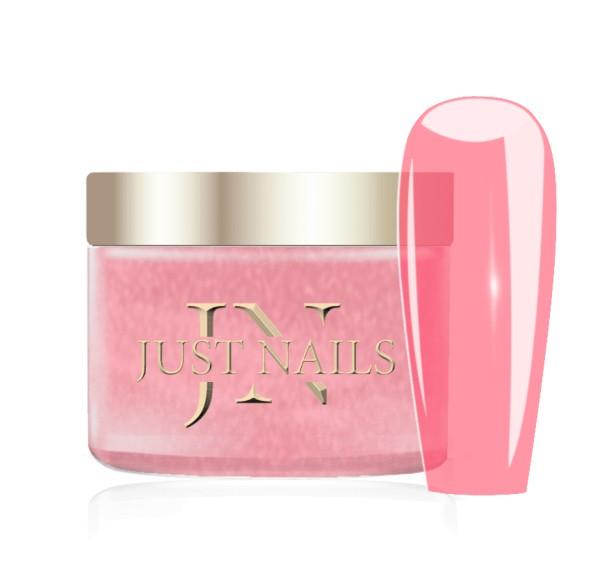 JUSTNAILS Premium Acryl - MORNING MANTRA