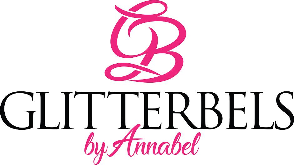GLITTERBELS