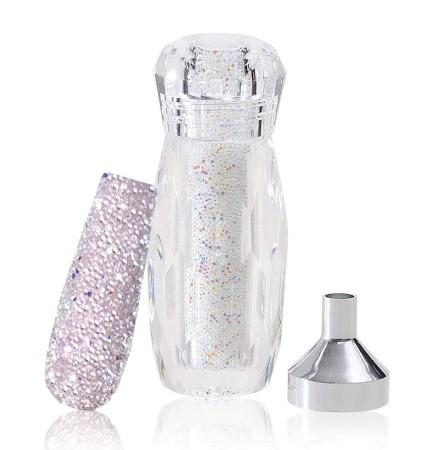 Swarovski® Crystalpixie Petite