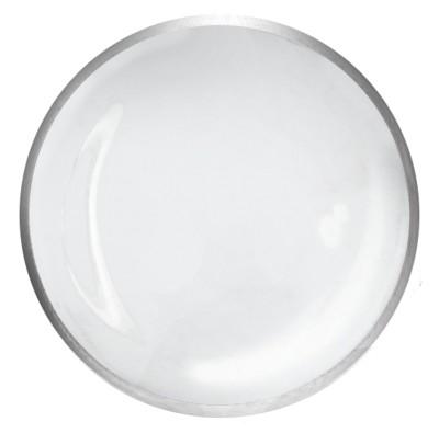 Density UltraStrong Polygel - Milky White