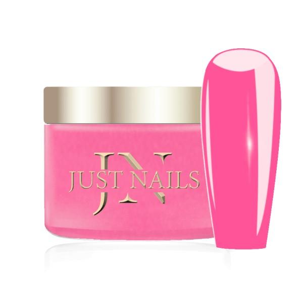 JUSTNAILS Premium Acryl Pulver NEON - FANCY THAT 12g