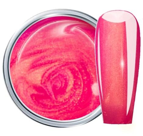 JUSTNAILS Farbgel Blossom