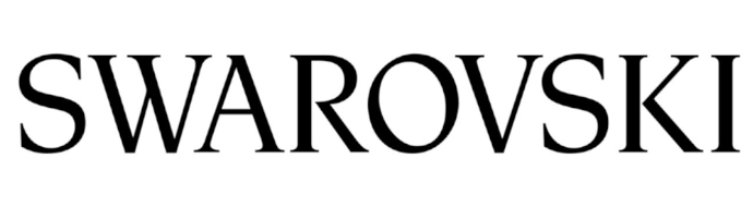 Swarovski®
