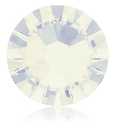 Swarovski® White Opal 50 Stück